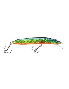 002 Hot Pike