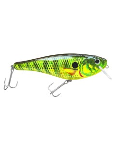 Monster Shad Floater (8-inch)