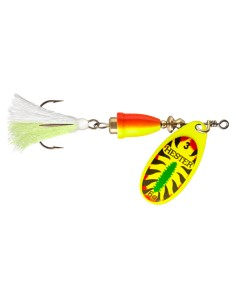 Bell Fly