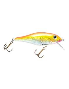 202 Gold Roach 90
