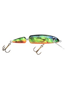 Jointed Mad Minnow